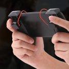 Smart Phone Trigger Shooter Gampads