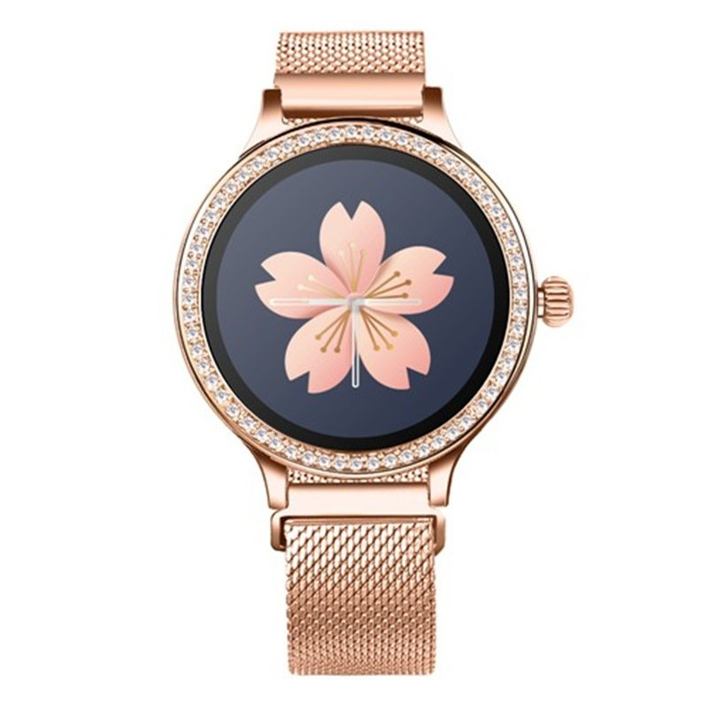 Smartwatch Women Bracelet