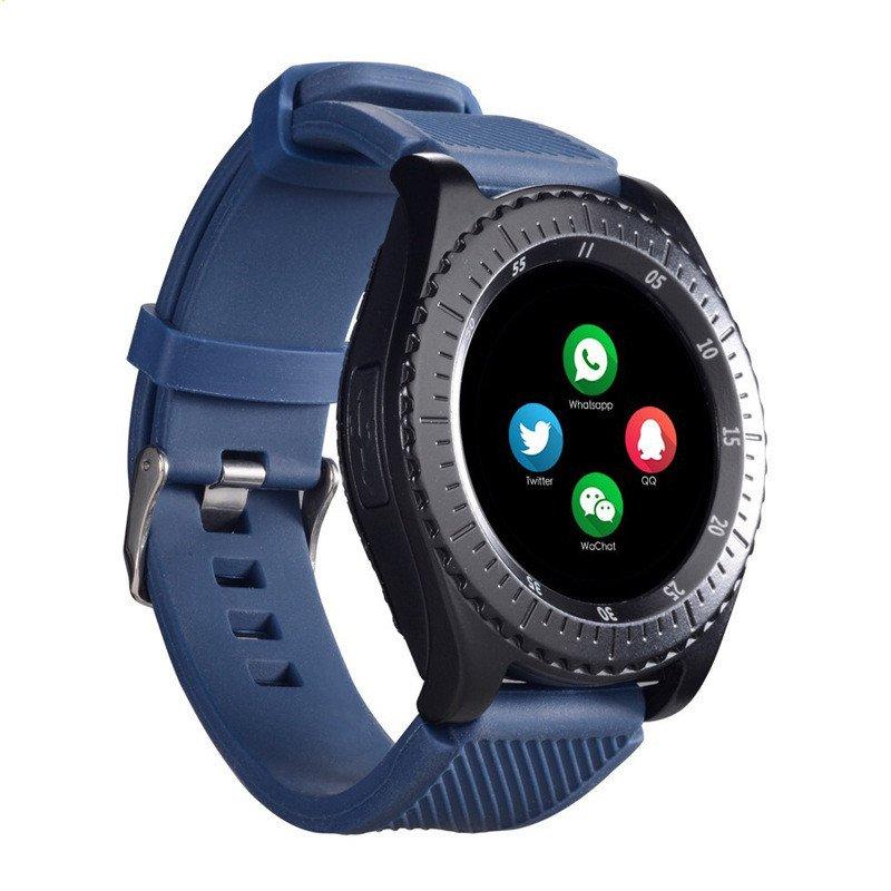 Smartwatch Pluggable Phone Cartoons