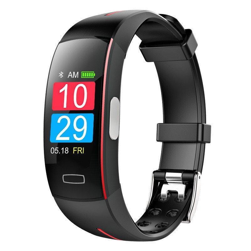 Waterproof Sports Smart Watch