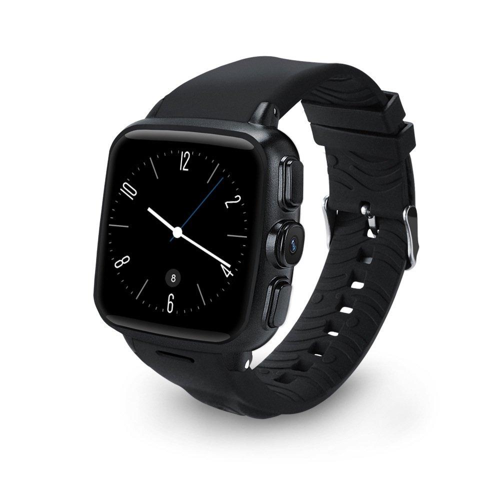HD Smart Watch