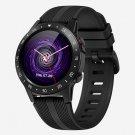 Sports Mode Smart Watch