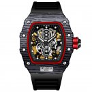 Automatic Mechanical Trade Watch