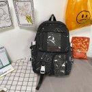 Junior High School Student Backpack