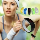 Wholesale LED Sports Watch