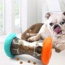Pet Food Leakage Toy Ball