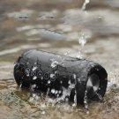 Outdoor Waterproof Card Sound