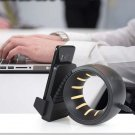 Wireless Circle Charger