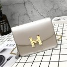 Chain Casual All Match Single Shoulder Bag
