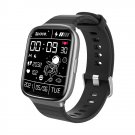 Astronaut Dial Pedometer Multi-function Smart Watch
