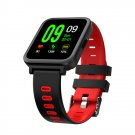 Smart Watch Smart Reminder Bluetooth