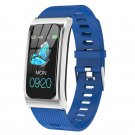 Smart Watch Cross-Border Hot Style