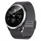 The Maverick Smart Watch
