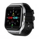 Adult 4G Smart Watch Full Netcom