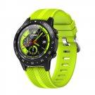 Card Sports Watch Outdoor Waterproof Smart Watch