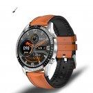 Multi-function Smart Watch Bluetooth