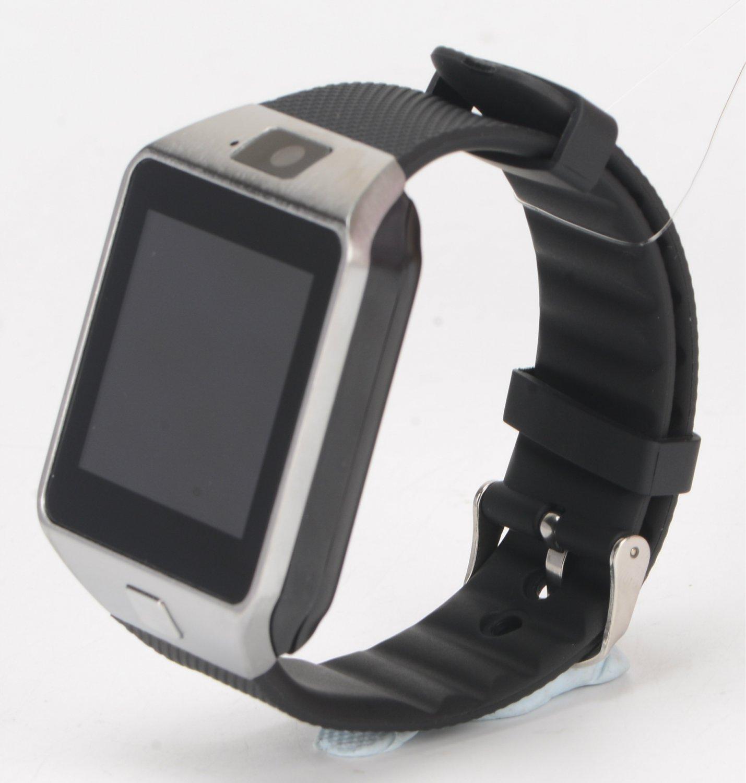 Smart Watch Bluetooth Child Phone Watch