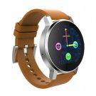 Smart Watch Bracelet Multi-function Watch Wristband