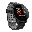 T3 Smart Watch