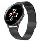 Apollo Smart Watch