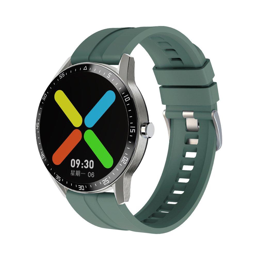 Sports Smart Watch