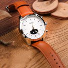Smart Watch Sport Passometer Fitness Tracker