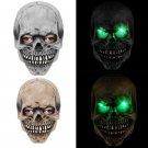 Creative And Simple Halloween Mask Latex Headgear