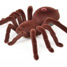 Simulation Remote Control Animal Toy Tricky Mouse Spider Lizard