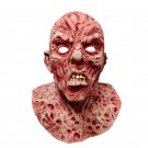 Halloween scary Freddy headgear