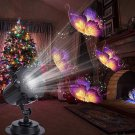 Christmas Decoration Outdoor Led Laser Projector Light