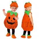 Cross-border Children's Halloween Costumes And Baby Costumes