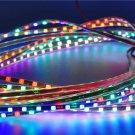 Color neon led light strip