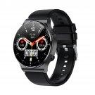 Smart Health Sports Waterproof Smart Watch