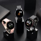 Touch color screen S01 smart watch