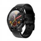Smart watch heart rate sports bracelet