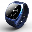 Foreign trade hot M26 Bluetooth smart watch