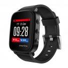 Q2 Bluetooth smart watch waterproof phone watch