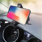 Car Phone Holder Universal Car Stand 360 Degree GPS Dashboard Gravity