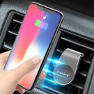 Magnetic Car Phone Holder Mobile Mount Cell Stand