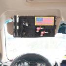 Multi-pocket Storage Bag Truck Car Auto Accessories EDC Tool Pouch Holder