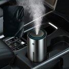 Car Air Humidifier Aroma Essential Oil