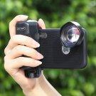 Selfie Booster Handle Grip Bluetooth Photo Stablizer Holder with Shutter Release