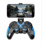 Satak Handle Sytech Game Handle Sytech Wireless Bluetooth Handle