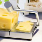 Cheese Slicer Cheese Butter Slicer Grater