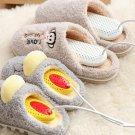 Adult Shoe Warmer Net Celebrity Dryer Shoe Dryer