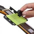 Stringed Musical Instruments Brush Tool