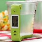 Electronic Scale Measuring Cup Kitchen Scales