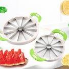 Stainless Steel Watermelon Cutter