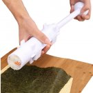 Roller Sushi Roll Mold Kitchen Tools