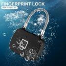 L13 Smart Fingerprint Lock Waterproof Digital Lock